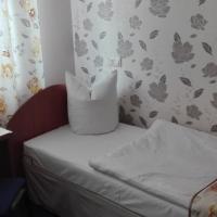 Artix, hotel near Zielona Gora/Babimost Airport - IEG, Zbąszynek
