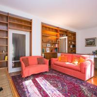 Appartamento Gilda
