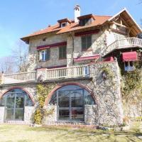 Guest House Patrizia