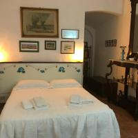 Antica Dimora, hotell i Monteroni d'Arbia