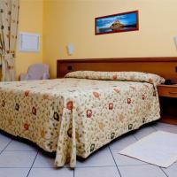 Hotel Agata, hotel in Biella