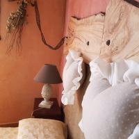 Agriturismo Dinoabbo Apt, hotel a Lucinasco