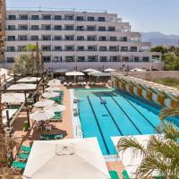 Nova Like Hotel - an Atlas Hotel
