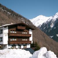 Fenderhof