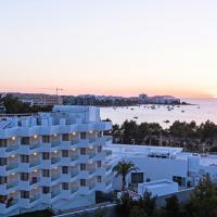 THB Naeco Ibiza - Adults Only, hotel in San Antonio Bay