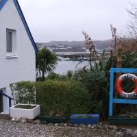 Covesea Cottage