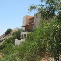 Sfinias Apartments