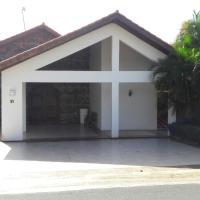 Casa Los Lagos