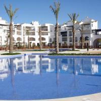 Coming Home - Penthouses La Torre Golf Resort