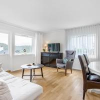 Bergen-FjordView, hotel near Bergen Airport, Flesland - BGO, Bergen