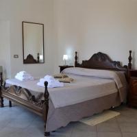 freemocco, hotell i Deruta