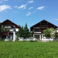 Hotel Kleiner König