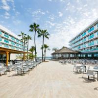 Los 10 Mejores Hoteles De Cambrils Desde 43