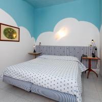 Hotel Il Falchetto, hotell i Pontedera