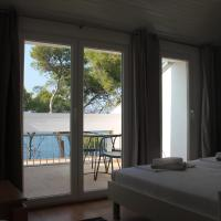 Covahouse, hotel in Jelsa