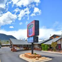 Murphy's Resort, hotel in Estes Park