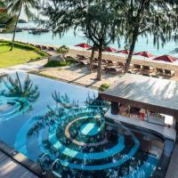 Idyllic Concept Resort, hotel in Ko Lipe Sunrise Beach, Ko Lipe