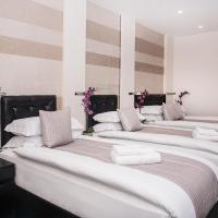 NOX HOTELS - Golders Green