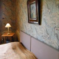 Chambre d'hotes La Jaunais