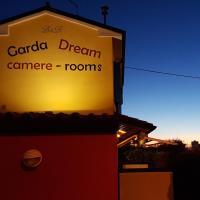 Garda Dream