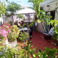 "bed and breakfast "" La Terrazza"""