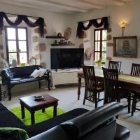 Apartment La-Vi
