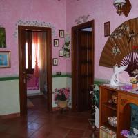 Sette Nani, hotel in zona Aeroporto di Cagliari-Elmas - CAG, Elmas