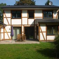 Wohnung-1, Hotel in Mardorf