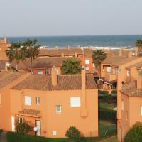 Manilva Beach 186, hotel en Castillo de Sabinillas