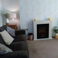 Howe Holiday homes, hotel in Stromness