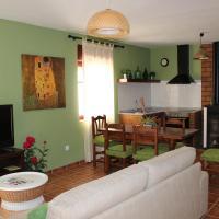 Ca Felicitat, hotel in Vilafames