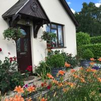 Southern Bed & Breakfast, hotel in Brundall