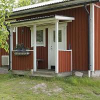 Mårbys Gästrum, hotel in Mårby