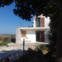 Casa dei Fenicotteri, hotel near Trapani Airport - TPS, Marausa