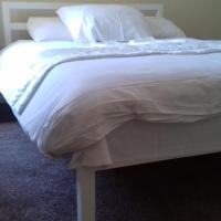 Haven House Hotel, hotel in Southend-on-Sea