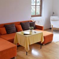 Ferienwohnung-Apartment Monika in Innsbruck-Igls, Hotel im Viertel Igls, Innsbruck