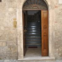 Il Ciclamino Bed and Breakfast