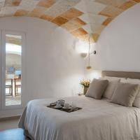 Hotel Nou Sant Antoni, hotel in Ciutadella