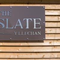 The Slate, hotel in Bangor
