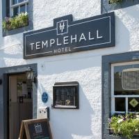 Templehall Hotel