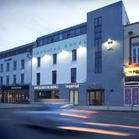 Imperial Hotel Galway, hotel in Galway