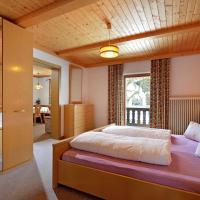 Kögeihof, hotel in Going am Wilden Kaiser