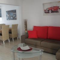 Appartement 179