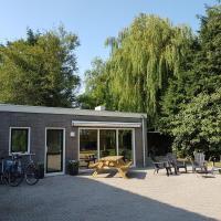 Guest House Ons Hoekje, hotel in Houten