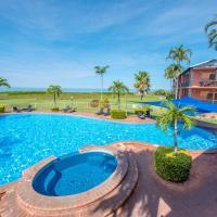 Moonlight Bay Suites, hotel in Broome