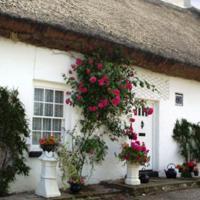 Kingsmills Cottages