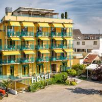 Hotel Alte Post Südsteiermark