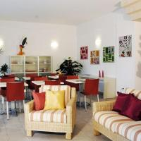Marinetta Bed & Breakfast, hotell i Signa