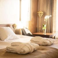 Hotel Arkipelag