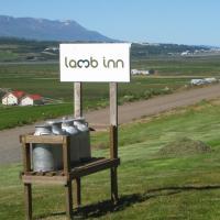Lamb Inn Öngulsstadir